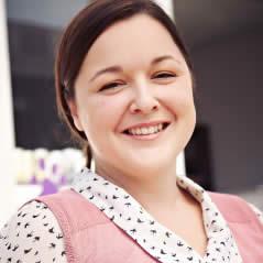 Lara Waterson